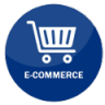 Разработка под e-commerce
